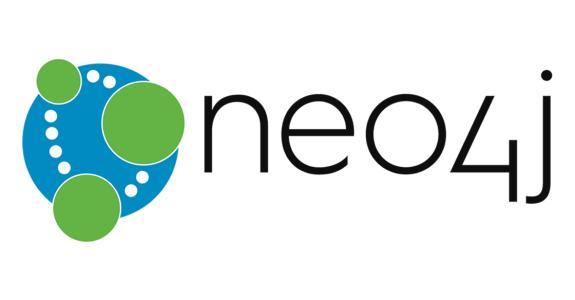 使用Neo4j对共同基金进行分析